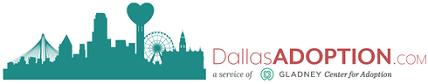 DallasAdoption.com Logo